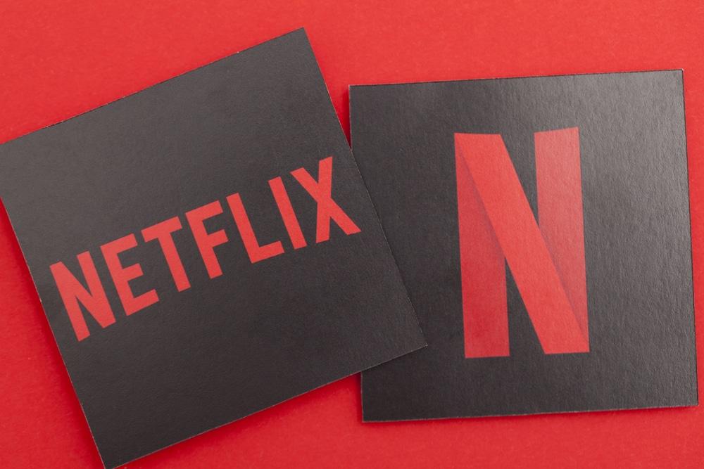 Netflix Free account