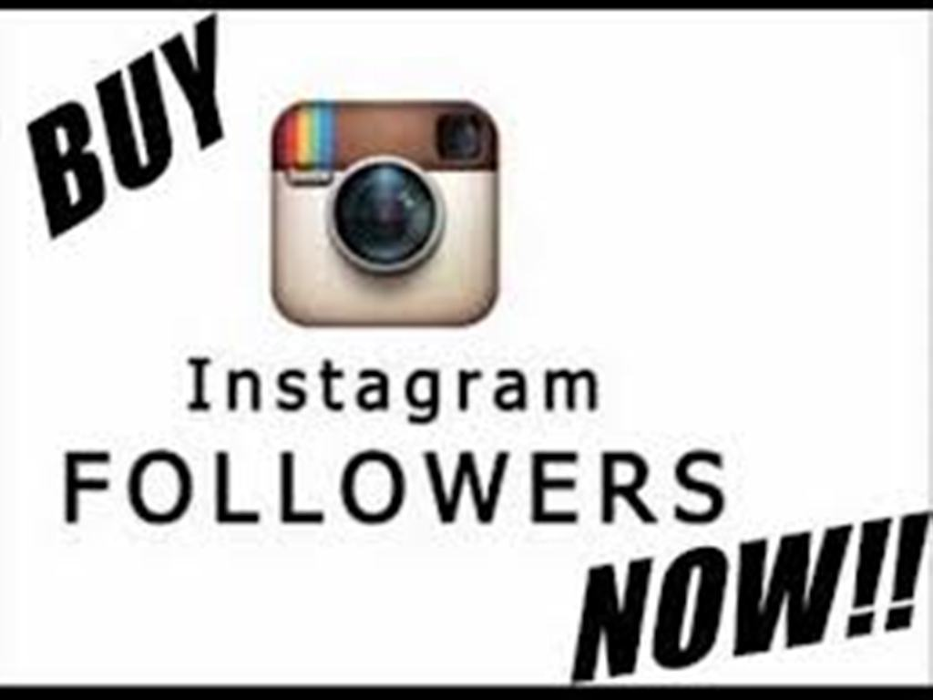 free instagram followers youtube