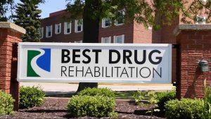 drug rehab elizabethtown ky
