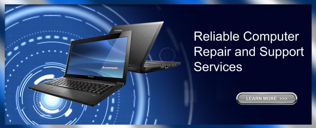 Computer-Repair-Tips