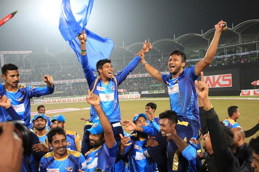 Smartcric Live Cricket Scores