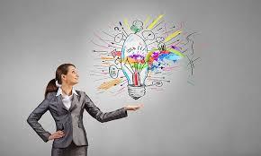 Creativity Innovation ideas