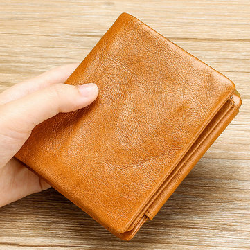 leather wallet buy