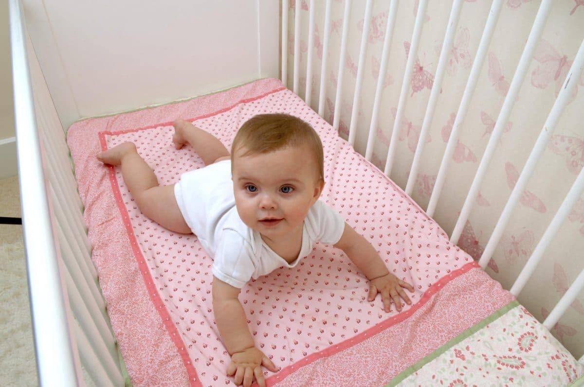 Top 10 Baby Mattresses