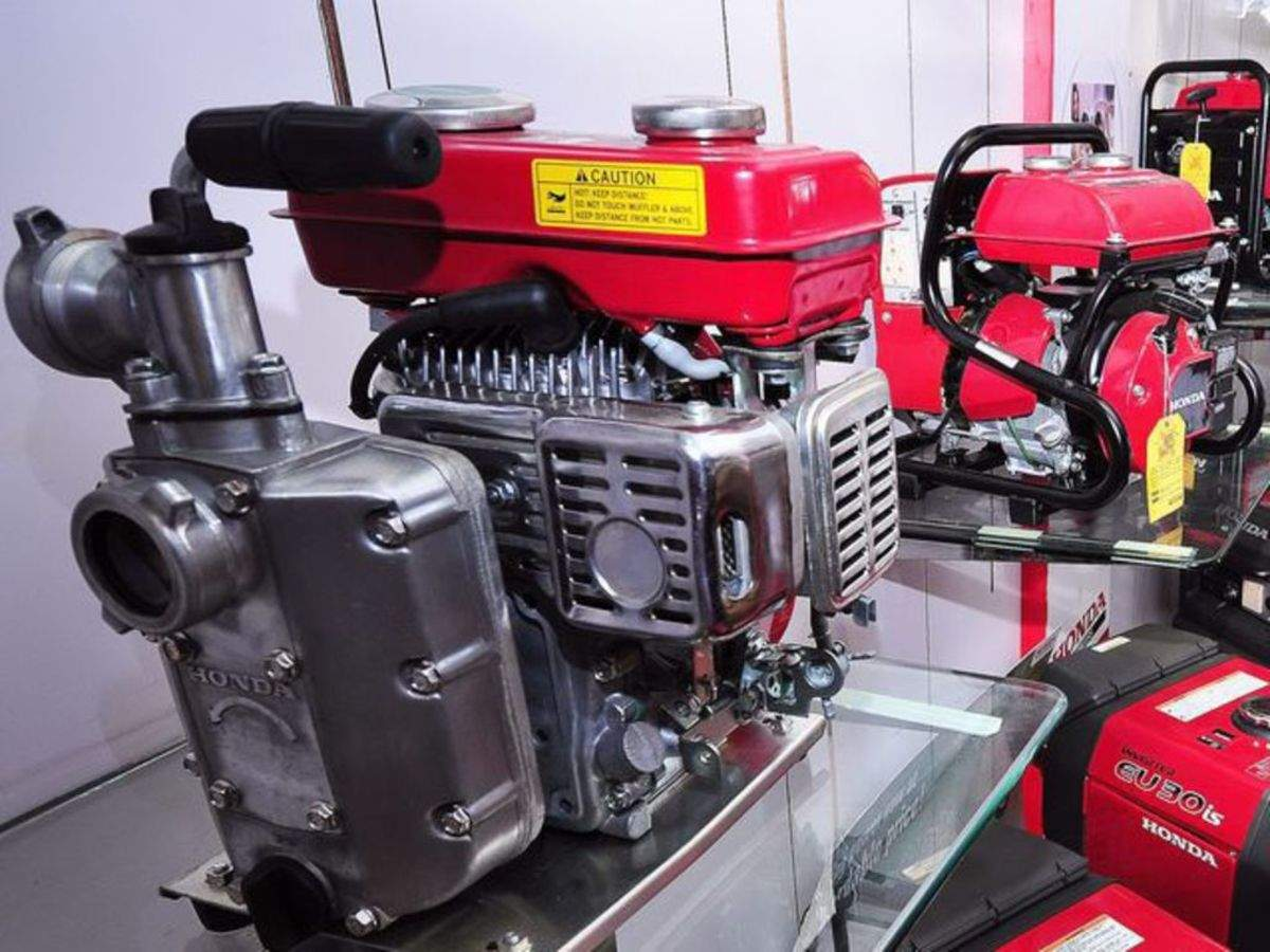 Tips for Buying a Great Second Hand Generator