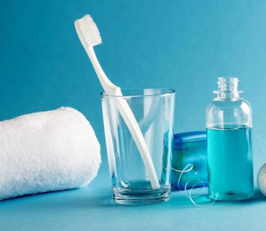 Hygiene Products
